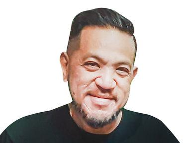 Vic Perez