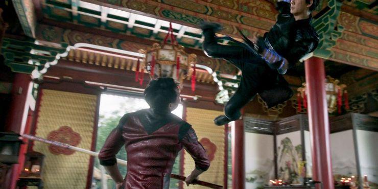 shang-chi-trailer-shang-chi-vs-mandarin.jpg