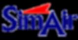 SimAir_Logo_Cropped_640_Trans.png