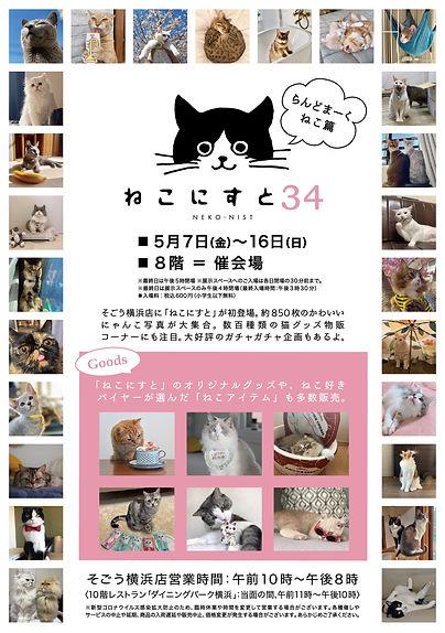 チラシ表_横浜_A5_0415out-01.jpg