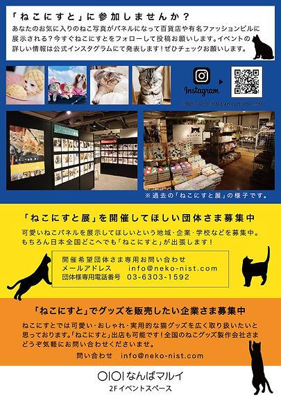 チラシ裏_なんば_A5out-01.jpg