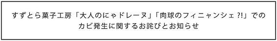 st--1.jpg