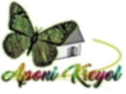 logo APONI.jpg