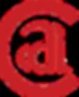 ChorusAustin Logo_edited.png