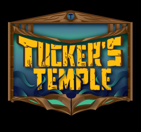 TT-Logo-Final.png