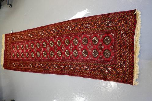 Afghan 2.9x9.6