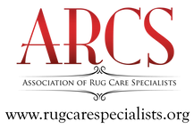 ARCS_logo-with-Renaissance Rug Cleaning