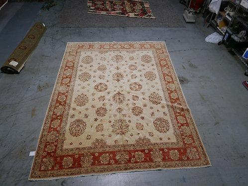 Pakistan Chobi  8x10.4