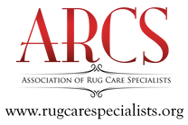 ARCS_logo-with-web-01.png