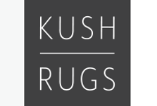KUSH rug and carpet Portland