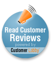 Read our reviews on customer lobby