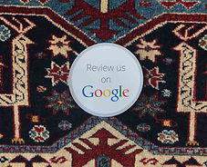 google review-min.jpg
