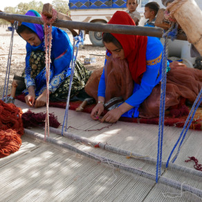 Oriental Rugs, Are They Worth The Money?