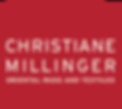 Christiane Millinger Rugs