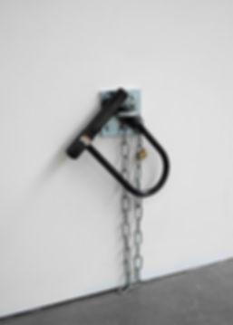 LocksUBlack#1.jpg