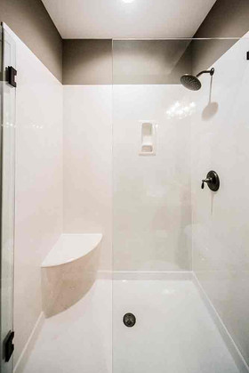Nashville-Marble-Bath-shower13.jpg