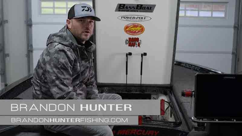 Brandon-Hunter