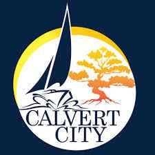 Calvert City