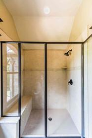 Nashville-Marble-Bath-shower9.jpg