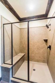 Nashville-Marble-Bath-shower3.jpg