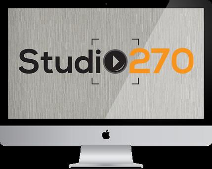 Studio 270 Media Company