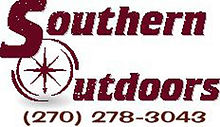 Southern-Outdoors-Logo+EPS-2.jpg