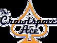Crawlspace-Ace-Logo-BLK-No-Shad.png