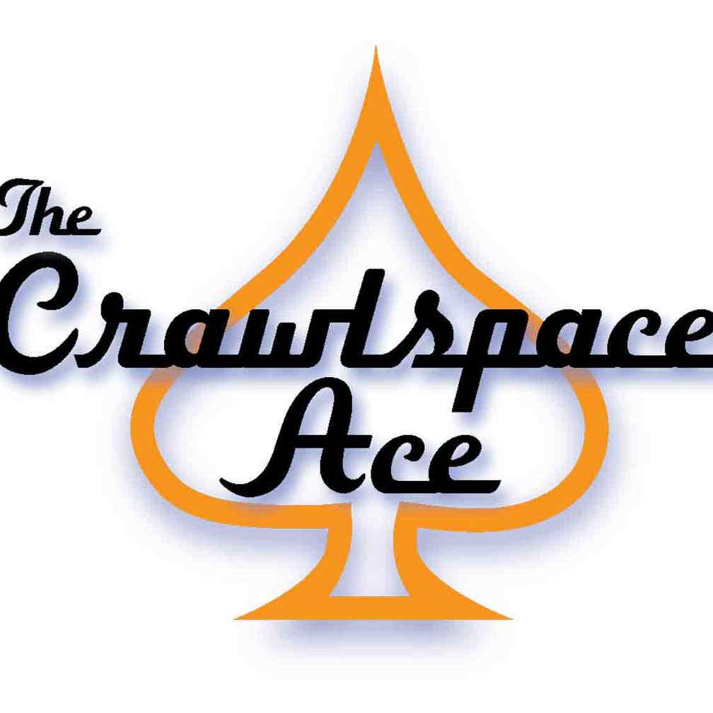 Crawlspace Ace