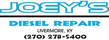 Joey's+Diesel+Repair+logo+EPS.jpg
