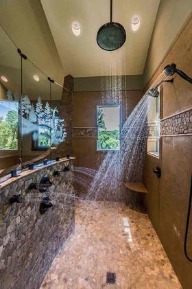 Nashville-Marble-Bath-shower7.jpg