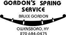 Gordon+Spring+Service+logo+EPS.jpg