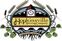 Hopkinsville-Brewing-Company-Logo.png