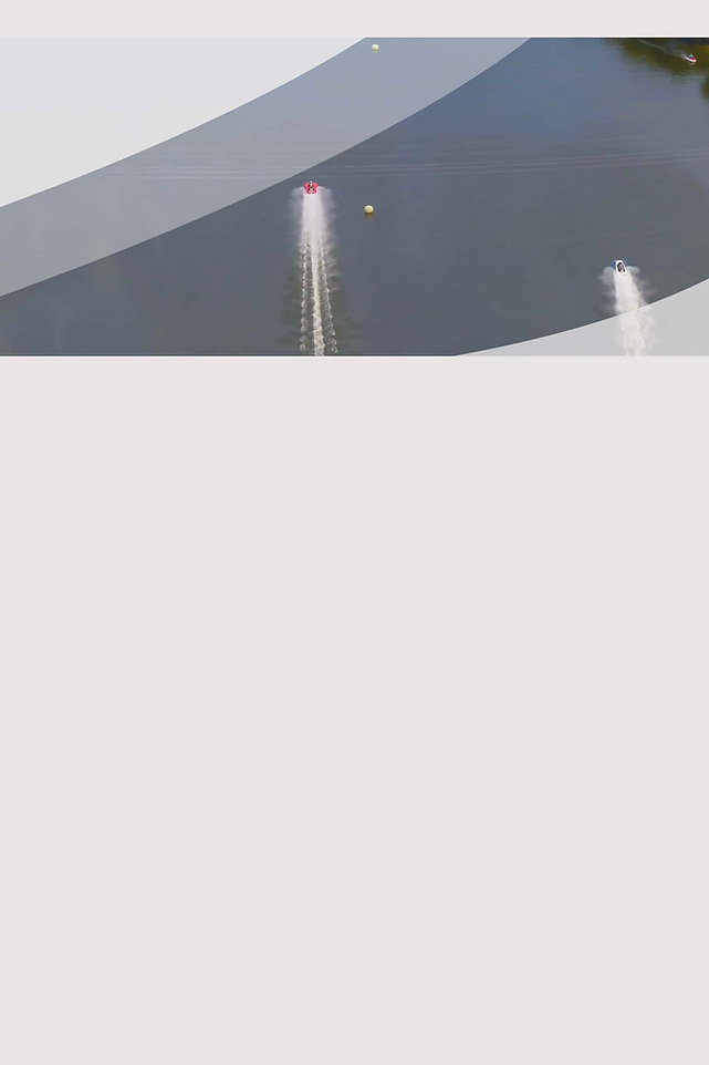 KDBA-aerial-Photo-gfx-long.jpg