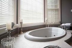 Nashville-Marble-Bath-Tub-4.jpg