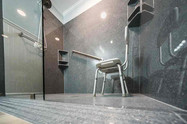 Nashville-Marble-Bath-shower15.jpg