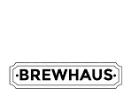The-Dam-Brewhaus-logo-white.png