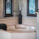 Nashville-Marble-Bath-Tub-7.jpg