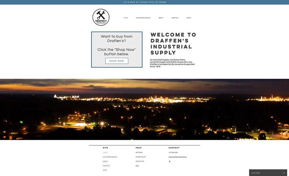 Draffens Industrail Supply.jpg