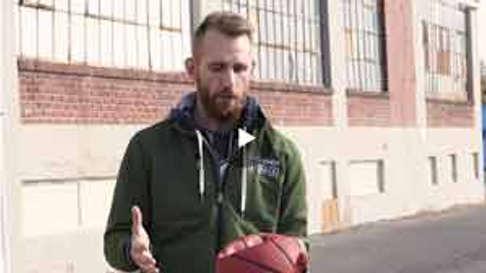 Promo Videos | Online Content