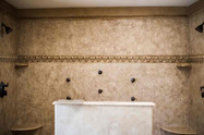 Nashville-Marble-Bath-shower19.jpg