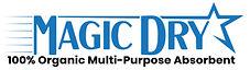 MagicDryVecto_logo1_600x171.jpg
