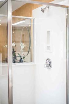 Nashville-Marble-Bath-shower18.jpg