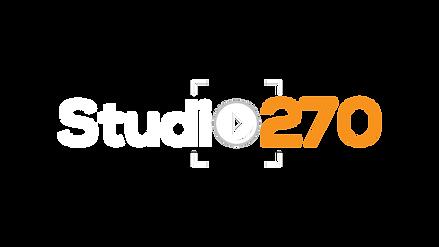 Studio 270 Kentucky