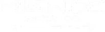 Logo_TypeOnly_White_NoCity-.png