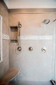 Nashville-Marble-Bath-shower11.jpg