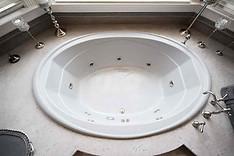Nashville-Marble-Bath-Tub-5.jpg