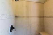 Nashville-Marble-Bath-shower10.jpg