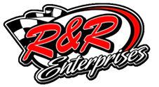 R&R+enterprises.jpg