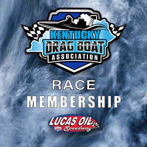 Race Membership