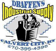 Draffen's+Industrial+Supply+logo+EPS.jpg